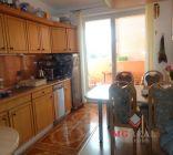 3-izbový byt v Prievidzi, 70 m2 ,Zapotôčky