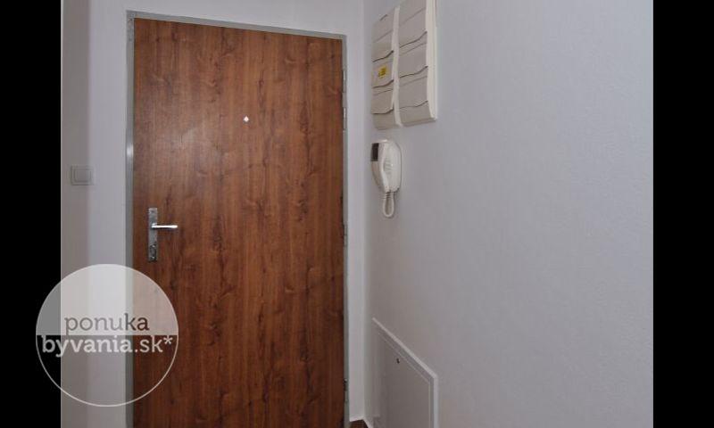 ponukabyvania.sk_Staré Grunty_3-izbový-byt_BARTA