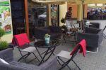 Ponukame Vam do prenajmu zabehnutu kaviaren v centre mesta