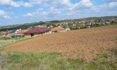 PREDAJ-Stavebný pozemok,Malý Lapáš