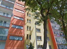 1 izbový byt, Ostredky, 5.p./6, 43,28 m2