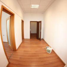 Administratívno-skladový priestor 64m2, BA V ul. Kopčianska