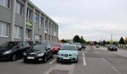 Prenajmeme dve lukratívne kancelárie na Bulharskej ulici v Trnave