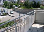 prenájom, 3-izbový moderný kompletne zariadený byt s terasou, garážovým státim, 15 ročná stavba