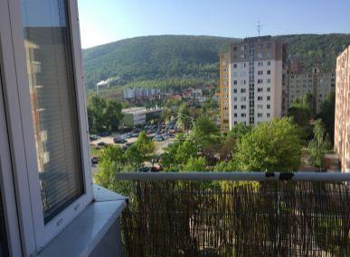 2 izbový slnečný byt na prenájom Devínska Nová Ves - Ivana Bukovčana , Bratislava , For rent