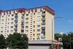 BYTOČ RK - 2 izbový byt s nádherným výhľadom a garážou na Ondavskej ul., m.č. Nivy