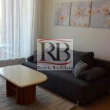 2- izbový byt, v novostavbe na Žltej ulici v Bratislave V
