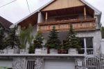 Na predaj  rodinný dom vo Svätom Júre