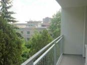 Dve samostatne bytové jednotky na Kramároch - 2 izb a 2,5 izb.