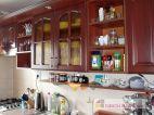 DRK- 2 izbový slnečný  byt na prenájom
