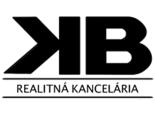 Ponúkame stavebný pozemok 1869 m2 v obci Lužianky, okres Nitra