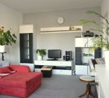 Na predaj 2-izbový byt