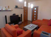 Na predaj 3-izbový byt v Topoľčanoch na sídlisku JUH