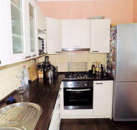 StarBrokers -  EXKLUZÍVNY PREDAJ - 2 izbový byt, Ružinov, ul. Komárnicka, kompletná rekonštrukcia
