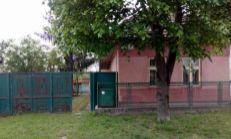 PREDAJ, rodinný dom Čechynce