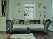 Luxusný 2 generačný Rodinný Dom v Senci 432m2 Znížená cena!