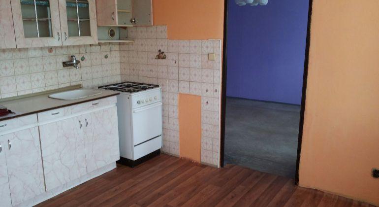 Predaj 3 izbový byt Poltár