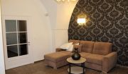 Prenajmeme lukratívny 2.izb.byt v historickom centre Trnavy