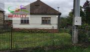CBF- exkluzívne ponúkame dom v obci Poruba pod Vihorlatom