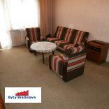 RK 3000 predá 3-izb. byt, Sklenárova ul.,BA II, Ružinov - Nivy