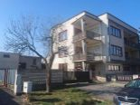 Lieskovec – rodinný dom s hosp. budovami, pozemok 840 m2 – predaj