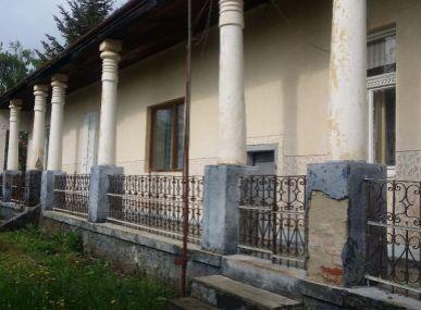 MAXFINREAL - na predaj rodinný dom Dvorianky