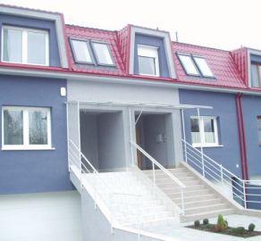 StarBrokers - Prenájom - 5 izbový rodinný dom s dvojgarážou, Karlova Ves