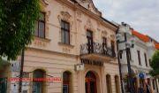 Prenajmeme lukratívne kancelárske priestory na pešej zóne v Trnave