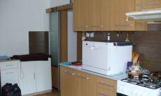 PREDAJ, kompletne zrekonštruovaný 3i byt, Ružinov, BA II