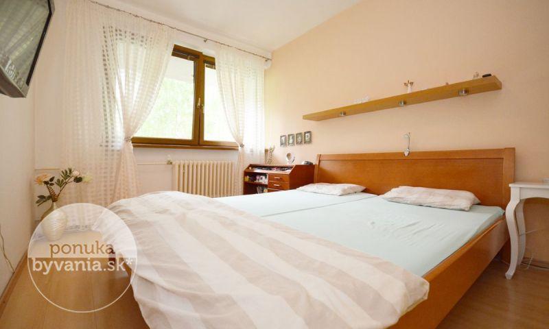 ponukabyvania.sk_Kuklovská_4-izbový-byt_LUPTÁK