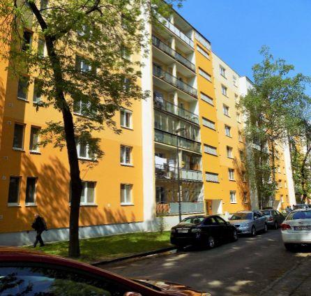 StarBrokers - PREDAJ 2-i bytu na Jadrovej ulici, tichá lokalita uprostred zelene, veľká logia