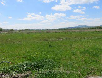 Stavebné pozemky, Košťany nad Turcom, výmera od 500 m2 - 1 500 m2, predaj