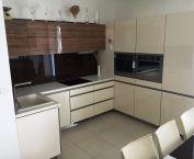 BB REAL - predaj 3 -izbového bytu v novostavbe v centre mesta