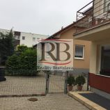 2-izbový rodinný dom na predaj, Turecká, Senec
