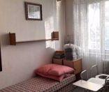 2 izbový byt na predaj vo vyhľadávanej lokalite-Starý JUH v Poprade
