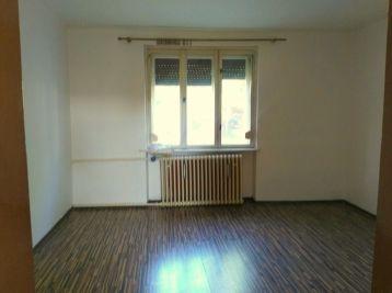 Rodinný dom 3+1 v obci Svinná, pozemok 758 m2 / 58000 € !
