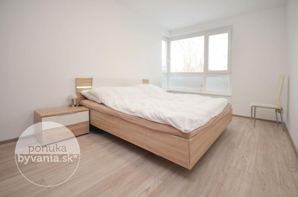 ponukabyvania.sk_Drotárska cesta_4-izbový-byt_BARTA