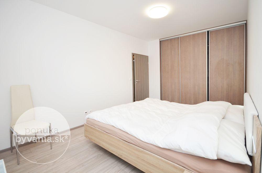 ponukabyvania.sk_Drotárska cesta_3-izbový-byt_BARTA