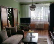 Predaj, 3 izbový byt v meste Sliač