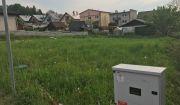 SP o výmere  641 m2 -  Lietavská Lúčka-REZERVOVANÉ