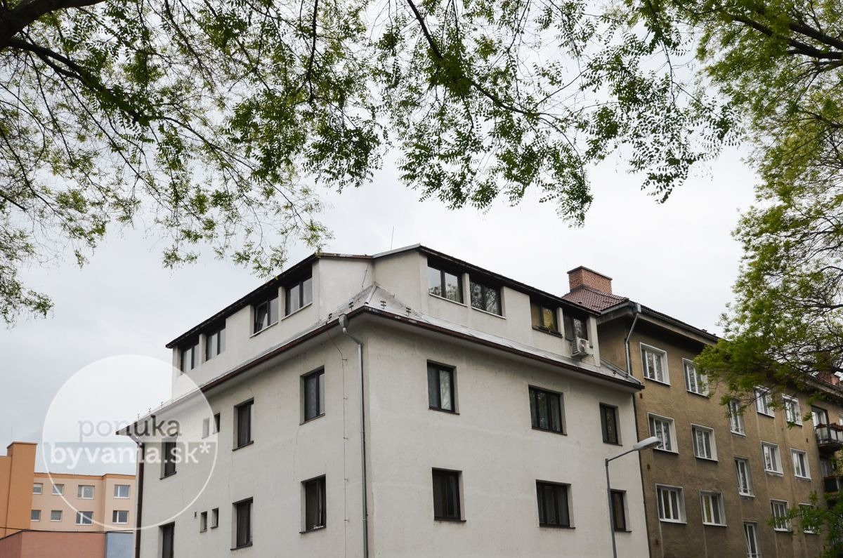 ponukabyvania.sk_Liptovská_1-izbový-byt_BARTA