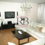Luxusný 4-izbový byt s garážovým státím, Jamnického, Bratislava IV