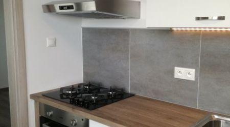Pekný, veľký a kompletne prerobený 3-izbový byt 73m2 v Novej Dubnici