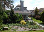 7-izbový rodinný dom s nádhernou záhradou, Tehla okr. Levice