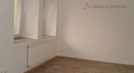 Prenájom nebytového priestoru na bývanie (1 izbový byt) na Šumavskej ulici v širšom centre