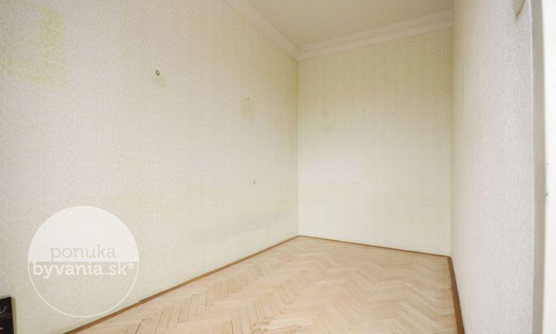 ponukabyvania.sk_Zimná_1-izbový-byt_BARTA