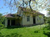 Na predaj dom v Chynoranoch