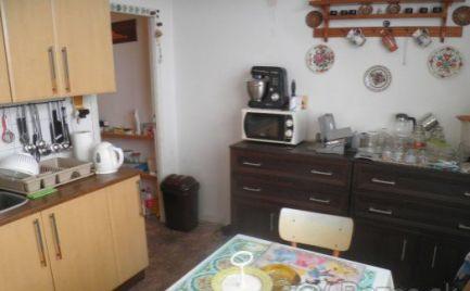 Trojizbový byt v Lamači, Bratislava IV