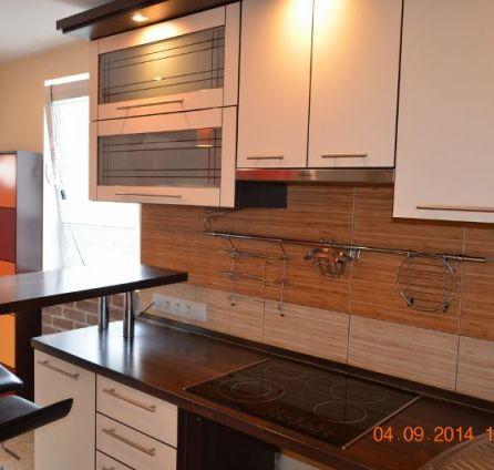 STARBROKERS - Predaj 2 izbový byt v RD 59 m2, Kultúrna ul., Bratislava II., Trnávka
