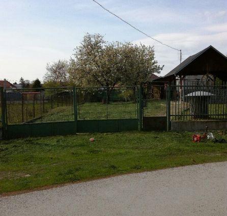 STARBROKERS - Predaj pozemku, Medveďov, okr. Dunajská Streda, v tesnej blízkosti hrádze a dunajských ramien